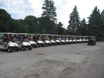 Chamber Golf Outing 2013