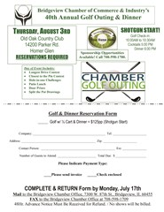 Chamber_of_Commerce_Golf