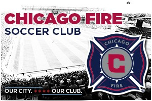 Chicago_Fire_Soccer_Club_2013