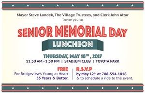 May_2017_MemorialDayLuncheon