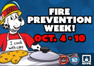 VOB_FirePrevention_Banner