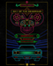 Deadmau5_DOTD2020_Poster_1080x1350_Chicago