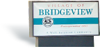 Village of Bridgeview